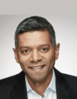 Dr. Vinay Nair