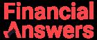 Financial Answers Logo